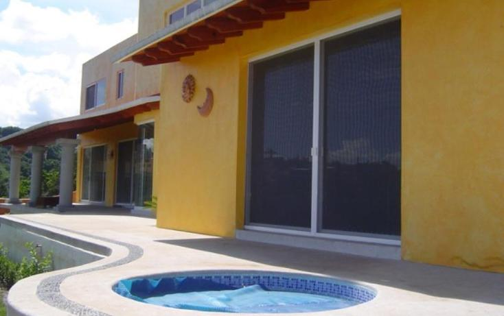 Foto de casa en venta en  , rancho tetela, cuernavaca, morelos, 2681503 No. 07