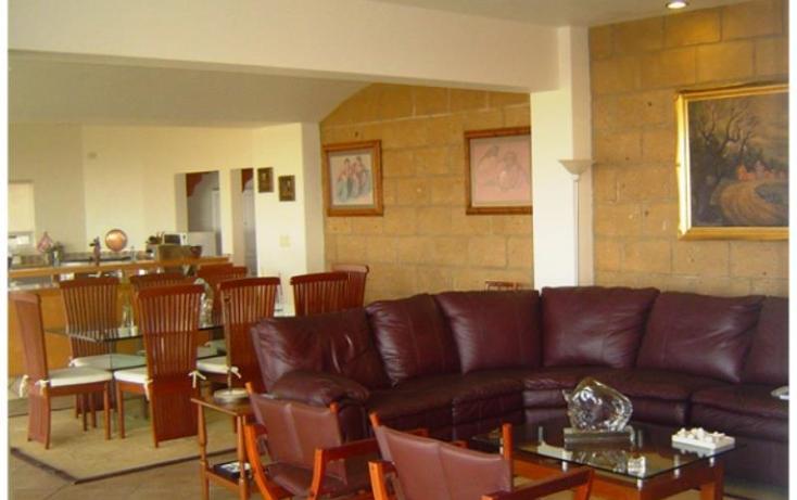 Foto de casa en venta en  , rancho tetela, cuernavaca, morelos, 2681503 No. 11
