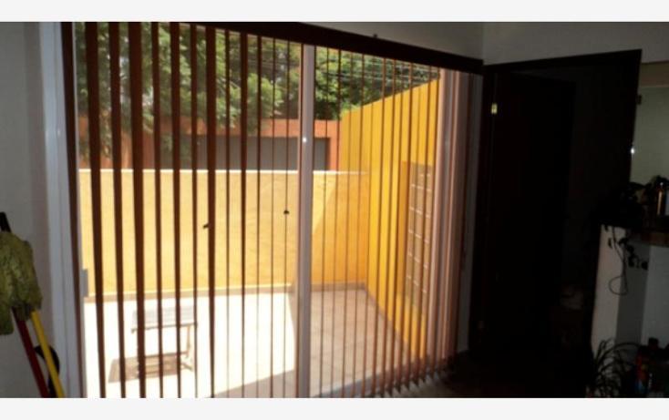 Foto de casa en venta en  , rancho tetela, cuernavaca, morelos, 2681503 No. 12