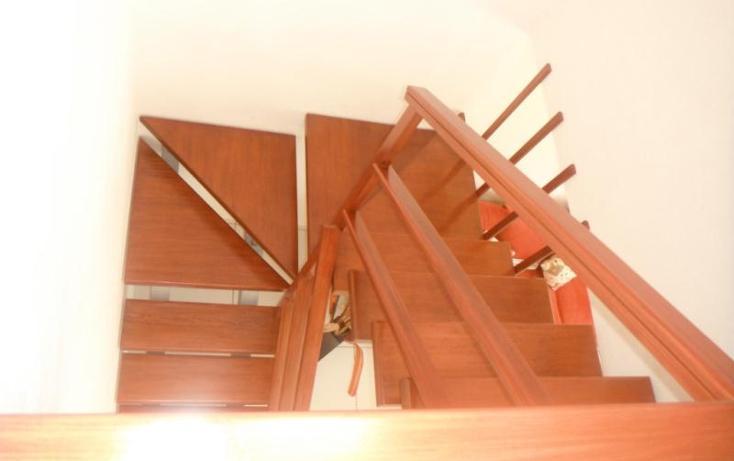 Foto de casa en venta en  , rancho tetela, cuernavaca, morelos, 380533 No. 06