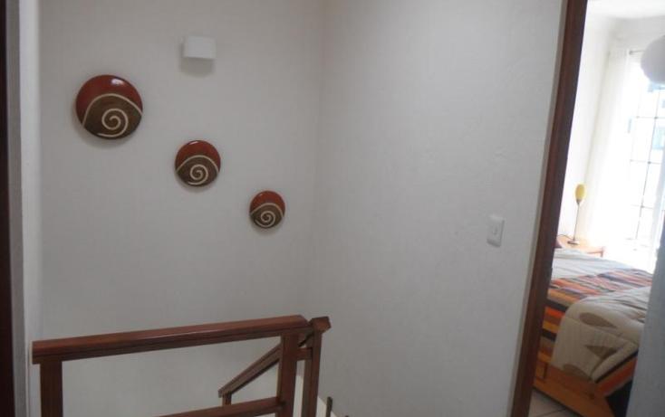 Foto de casa en venta en  , rancho tetela, cuernavaca, morelos, 380533 No. 07