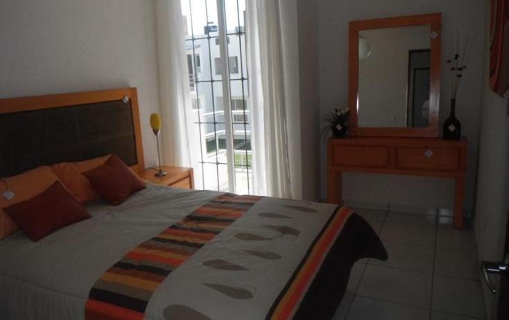 Foto de casa en venta en  , rancho tetela, cuernavaca, morelos, 380533 No. 09
