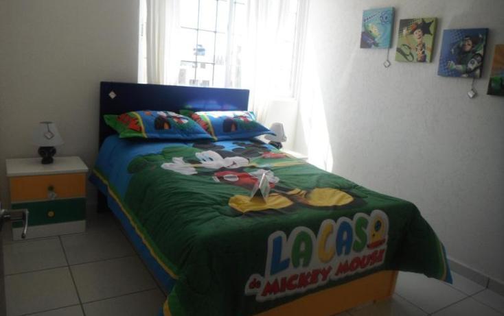 Foto de casa en venta en  , rancho tetela, cuernavaca, morelos, 380533 No. 10