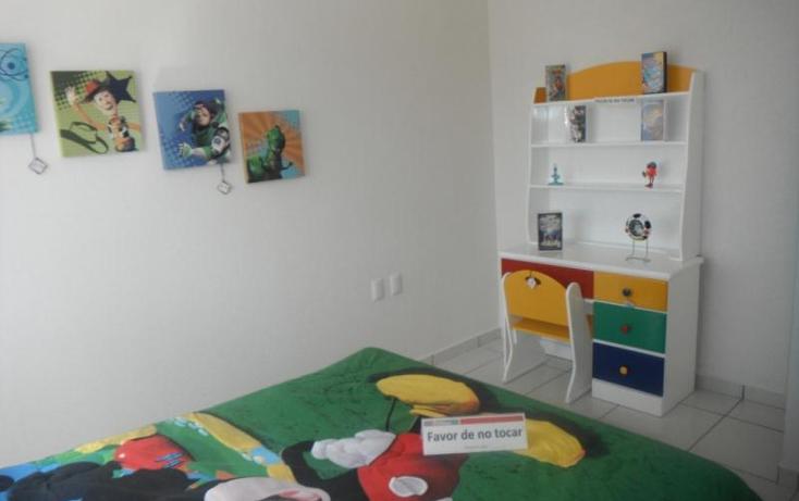 Foto de casa en venta en  , rancho tetela, cuernavaca, morelos, 380533 No. 11