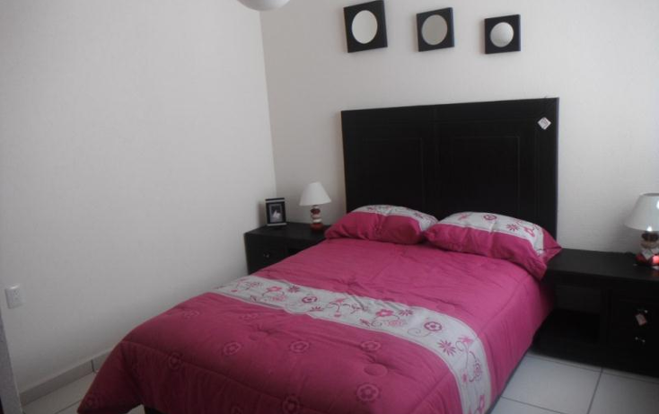 Foto de casa en venta en  , rancho tetela, cuernavaca, morelos, 380533 No. 12