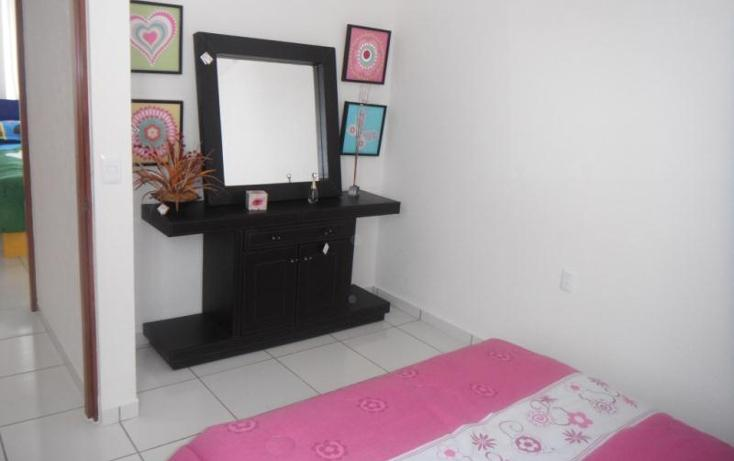 Foto de casa en venta en  , rancho tetela, cuernavaca, morelos, 380533 No. 13