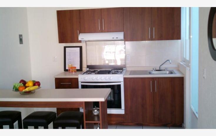Foto de casa en venta en  , rancho tetela, cuernavaca, morelos, 380533 No. 14