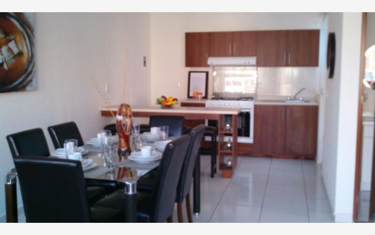 Foto de casa en venta en  , rancho tetela, cuernavaca, morelos, 380533 No. 15