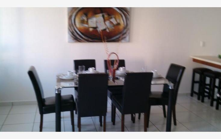 Foto de casa en venta en  , rancho tetela, cuernavaca, morelos, 380533 No. 16
