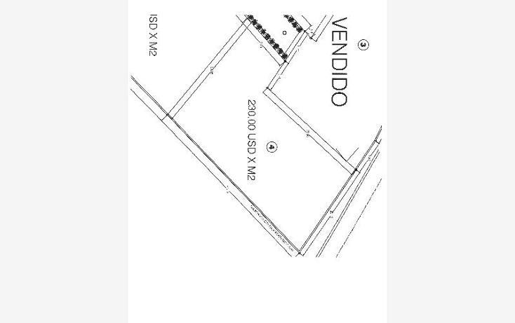 Foto de terreno habitacional en venta en  ., rancho tetela, cuernavaca, morelos, 411090 No. 07