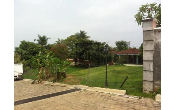 Foto de terreno habitacional en venta en, rancho tetela, cuernavaca, morelos, 484337 no 01
