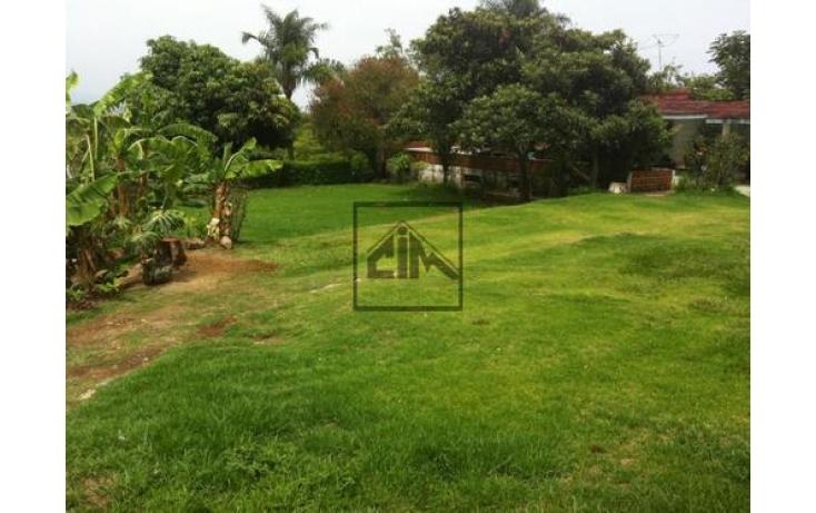 Foto de terreno habitacional en venta en, rancho tetela, cuernavaca, morelos, 484337 no 02