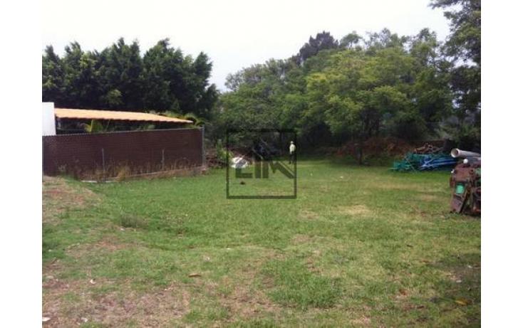 Foto de terreno habitacional en venta en, rancho tetela, cuernavaca, morelos, 484337 no 03