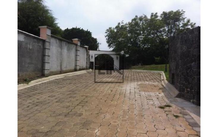 Foto de terreno habitacional en venta en, rancho tetela, cuernavaca, morelos, 484337 no 04