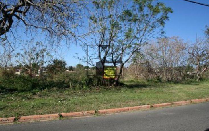 Foto de terreno habitacional en venta en, rancho tetela, cuernavaca, morelos, 510869 no 01