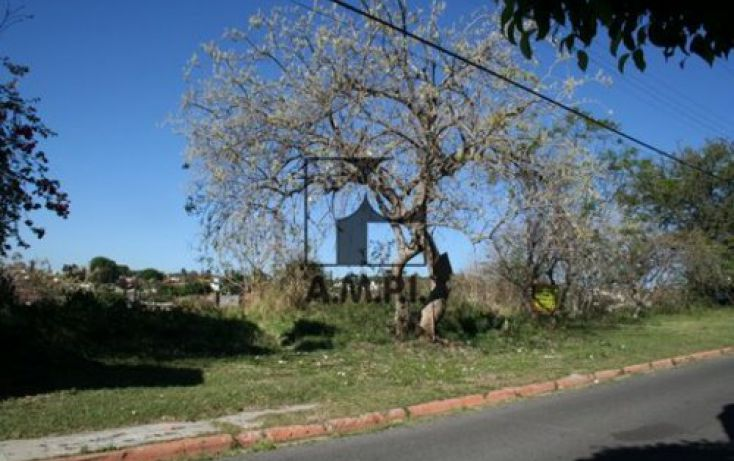 Foto de terreno habitacional en venta en, rancho tetela, cuernavaca, morelos, 510869 no 02