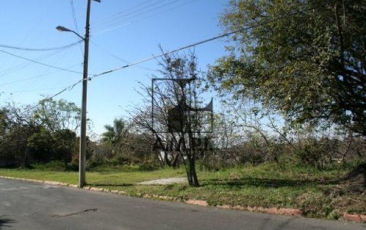 Foto de terreno habitacional en venta en, rancho tetela, cuernavaca, morelos, 510869 no 03