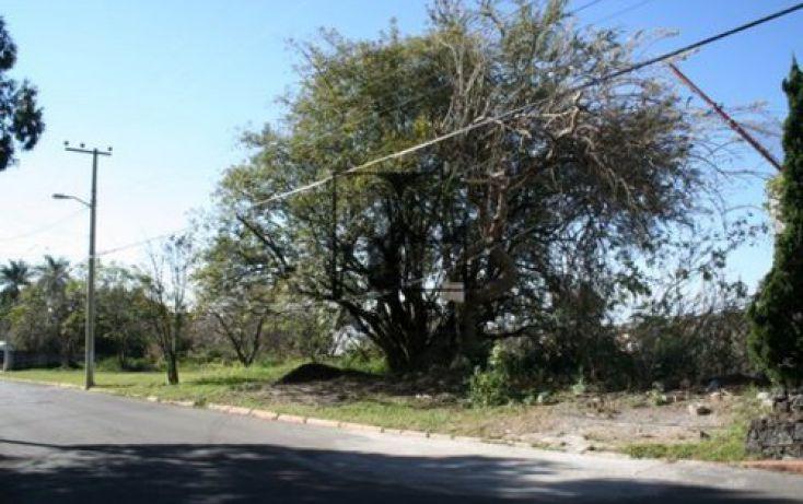Foto de terreno habitacional en venta en, rancho tetela, cuernavaca, morelos, 510869 no 04