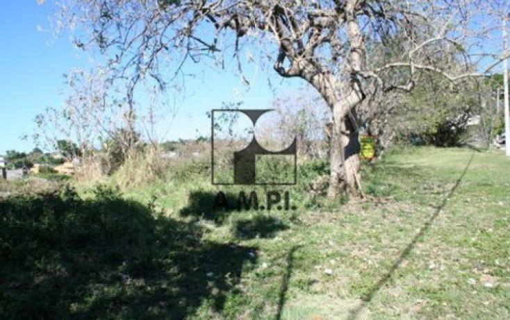 Foto de terreno habitacional en venta en, rancho tetela, cuernavaca, morelos, 510869 no 05