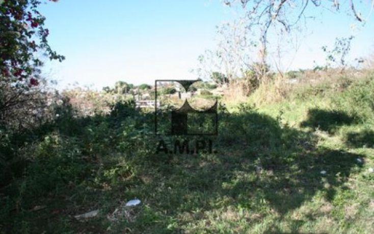 Foto de terreno habitacional en venta en, rancho tetela, cuernavaca, morelos, 510869 no 06