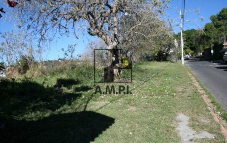 Foto de terreno habitacional en venta en, rancho tetela, cuernavaca, morelos, 510869 no 07
