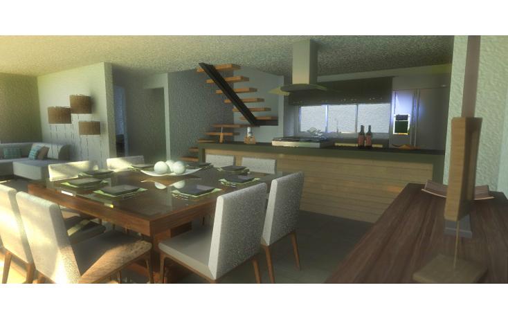 Foto de casa en venta en  , rancho tetela, cuernavaca, morelos, 938347 No. 03