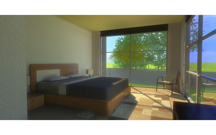Foto de casa en venta en  , rancho tetela, cuernavaca, morelos, 938347 No. 04