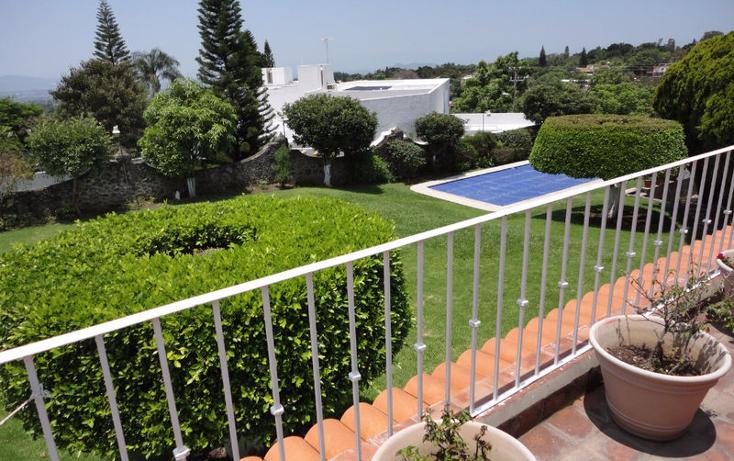 Foto de casa en venta en  , rancho tetela, cuernavaca, morelos, 940283 No. 06