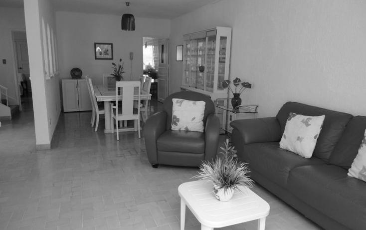 Foto de casa en venta en  , rancho tetela, cuernavaca, morelos, 940283 No. 07