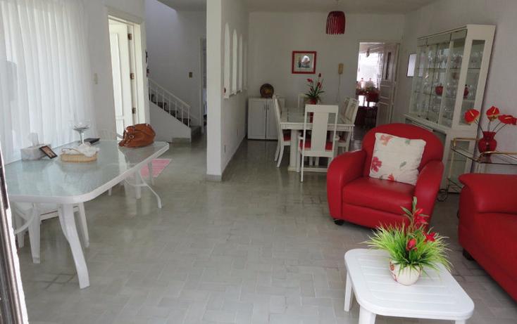 Foto de casa en venta en  , rancho tetela, cuernavaca, morelos, 940283 No. 09