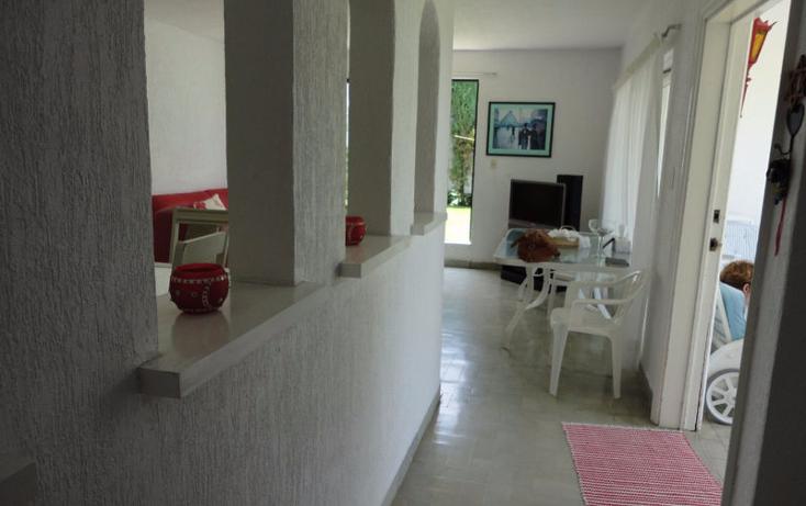 Foto de casa en venta en  , rancho tetela, cuernavaca, morelos, 940283 No. 10