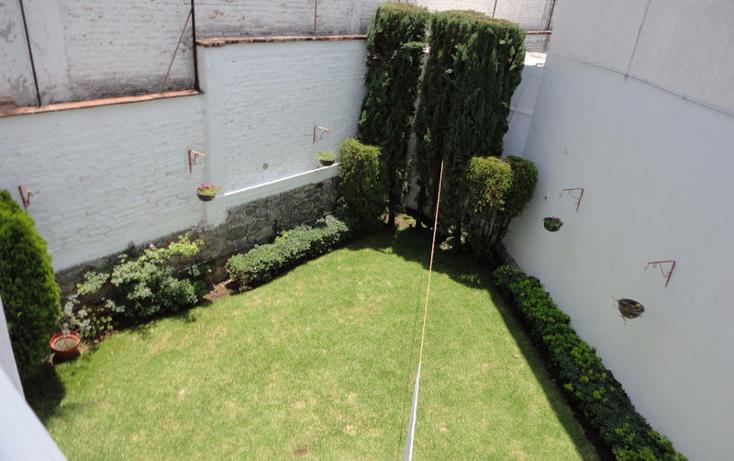 Foto de casa en venta en  , rancho tetela, cuernavaca, morelos, 940283 No. 12