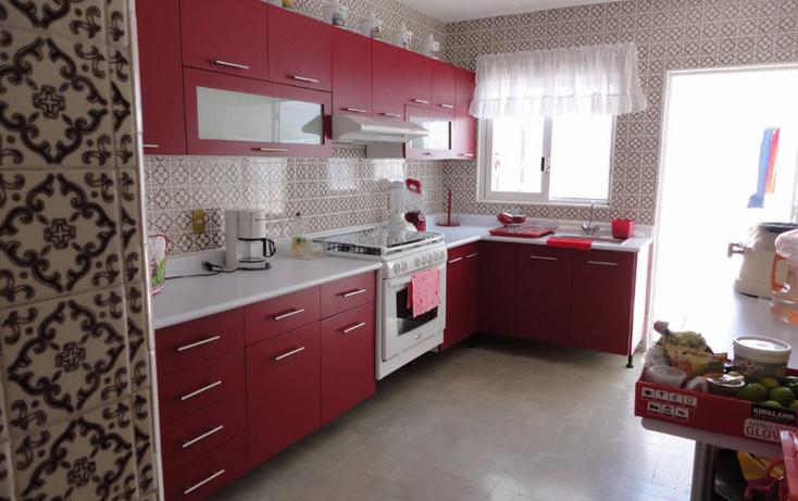 Foto de casa en venta en  , rancho tetela, cuernavaca, morelos, 940283 No. 13