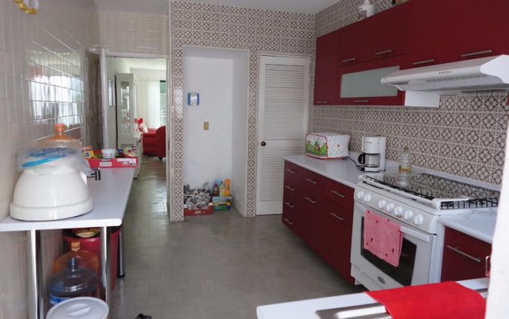 Foto de casa en venta en  , rancho tetela, cuernavaca, morelos, 940283 No. 14