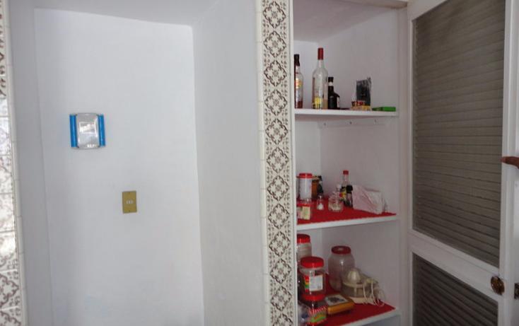 Foto de casa en venta en  , rancho tetela, cuernavaca, morelos, 940283 No. 15
