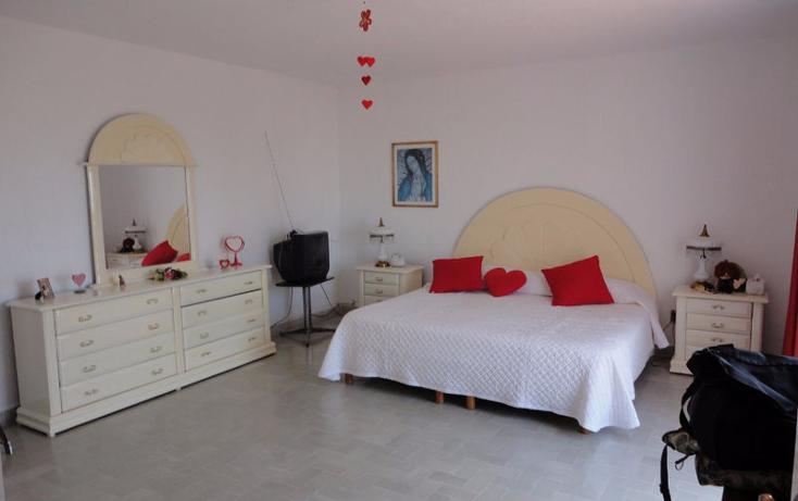 Foto de casa en venta en  , rancho tetela, cuernavaca, morelos, 940283 No. 19