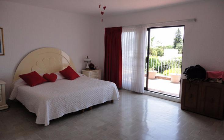 Foto de casa en venta en  , rancho tetela, cuernavaca, morelos, 940283 No. 20