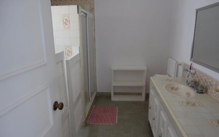 Foto de casa en venta en  , rancho tetela, cuernavaca, morelos, 940283 No. 21