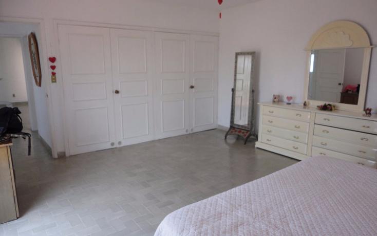 Foto de casa en venta en  , rancho tetela, cuernavaca, morelos, 940283 No. 22