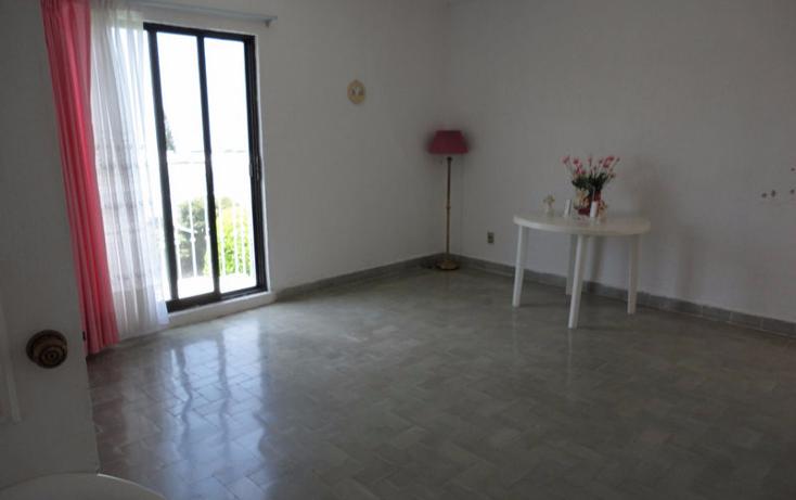 Foto de casa en venta en  , rancho tetela, cuernavaca, morelos, 940283 No. 23