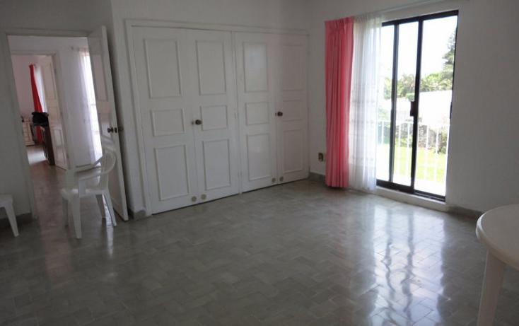 Foto de casa en venta en  , rancho tetela, cuernavaca, morelos, 940283 No. 24