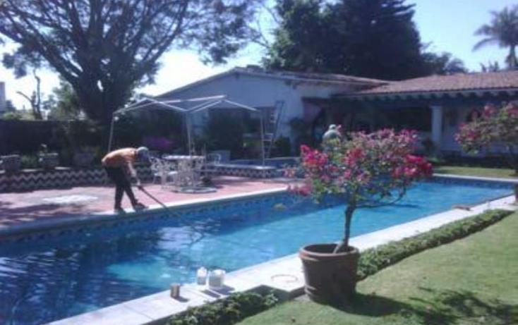 Foto de casa en venta en rancho tetela nonumber, rancho tetela, cuernavaca, morelos, 878553 No. 01