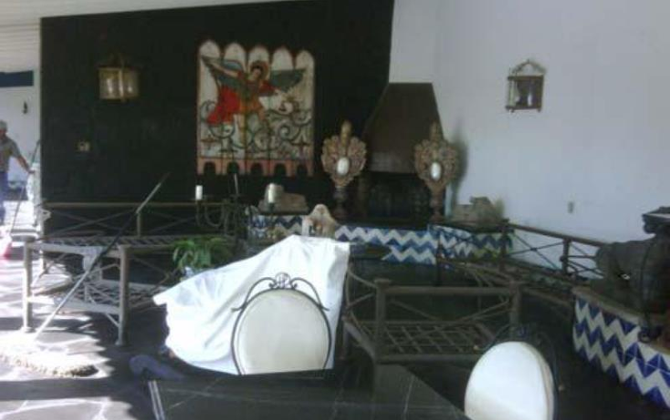 Foto de casa en venta en rancho tetela nonumber, rancho tetela, cuernavaca, morelos, 878553 No. 02