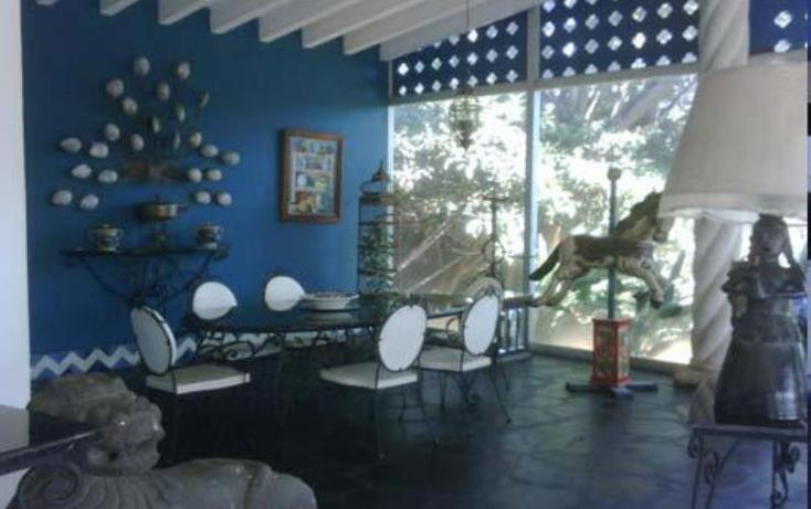 Foto de casa en venta en rancho tetela nonumber, rancho tetela, cuernavaca, morelos, 878553 No. 03