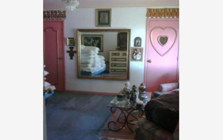 Foto de casa en venta en rancho tetela nonumber, rancho tetela, cuernavaca, morelos, 878553 No. 06