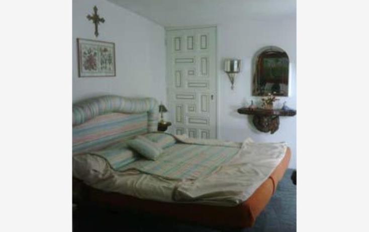 Foto de casa en venta en rancho tetela nonumber, rancho tetela, cuernavaca, morelos, 878553 No. 07