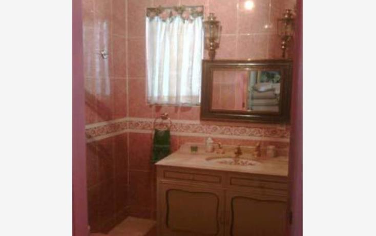 Foto de casa en venta en rancho tetela nonumber, rancho tetela, cuernavaca, morelos, 878553 No. 08
