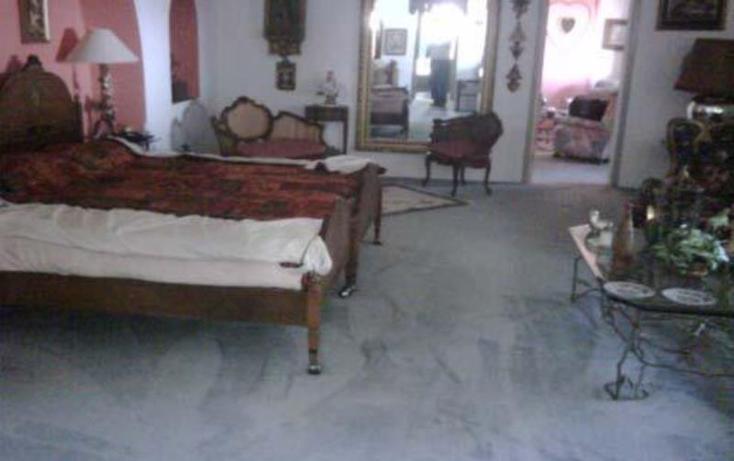 Foto de casa en venta en rancho tetela nonumber, rancho tetela, cuernavaca, morelos, 878553 No. 09
