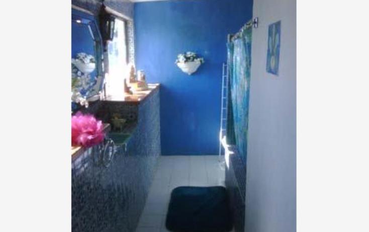 Foto de casa en venta en rancho tetela nonumber, rancho tetela, cuernavaca, morelos, 878553 No. 11