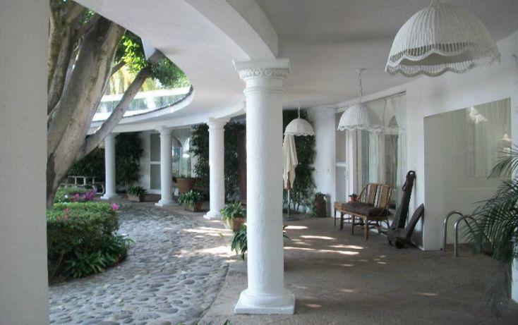 Foto de casa en venta en rancho tetela, rancho tetela, cuernavaca, morelos, 1581280 no 01
